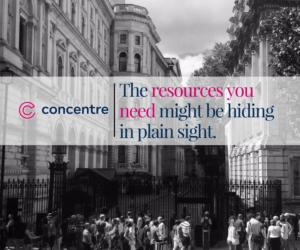 Business Leadership: Hiding in Plain Sight
