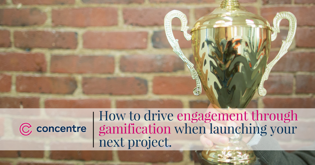 gamification-social-photo