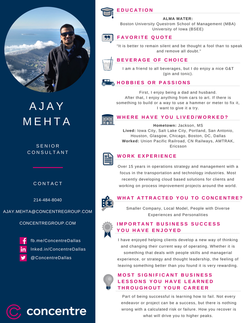 staff-profile-ajay-mehta-png